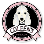 Coleen's Pet Salon | Dog Grooming Kildare | Dog Grooming Clane | Dog Grooming Maynooth | Dog Grooming Celbridge