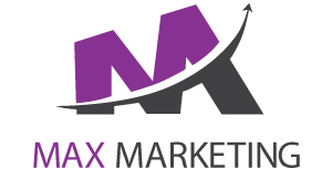 Max Marketing Print & Design Ltd - Marketing Services Meath, WebDesign Meath
