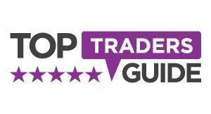Top Traders Guide - Ireland's Most Exclusive FREE Publication
